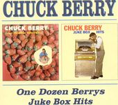 One Dozen Berrys / New Juke Box Hits