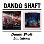 Dando Shaft / Lantaloon
