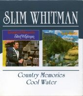 Country Memories / Cool Water