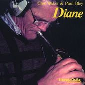 Diane: Chet Baker and Paul Bley