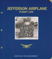 Flight Log (1966-1976) (2-CD)