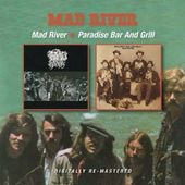 Mad River / Paradise Bar and Grill
