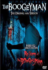 The Boogeyman / Return of the Boogeyman