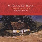 To Shorten the Winter: An Irish Christmas with
