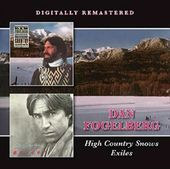 High Country Snows / Exiles (2-CD)