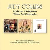 In My Life / Wildflowers / Whales & Nightingales