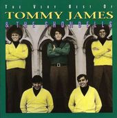 The Very Best of Tommy James & The Shondells