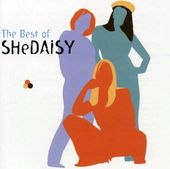 The Best Of SheDaisy