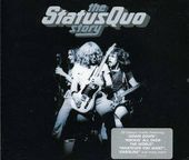 The Status Quo Story (2-CD)