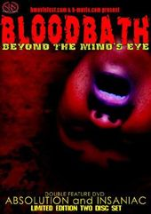 Bloodbath Beyond The Mind's Eye