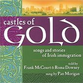 Castles of Gold (2-CD)
