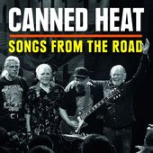 Songs from the Road (CD + DVD)