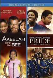 Akeelah and the Bee / Pride