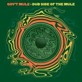 Dub Side of the Mule [Deluxe Edition] (3-CD + DVD)