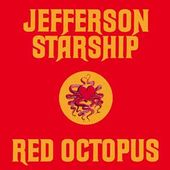 Red Octopus (Expanded Edition)