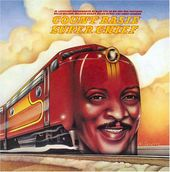 Super Chief (2-CD)
