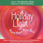 Holiday Light (2-CD)