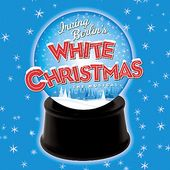 Irving Berlin's White Christmas (The Musical)
