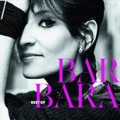 Best of Barbara (2-CD)