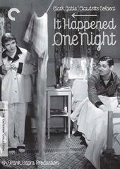 It Happened One Night (2-DVD)