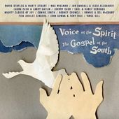 Voice of the Spirit, Gospel of the South
