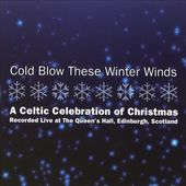Cold Blow These Winter Winds (Live)