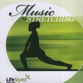 Music for Stretching