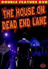 House on Dead Lane (Special Limited Edition,