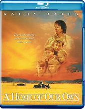 A Home of Our Own (Blu-ray)