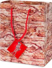 Bacon Gift Bag