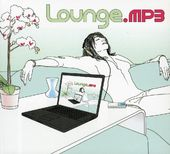 Lounge MP3 [Import]