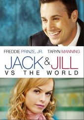 Jack & Jill vs. the World