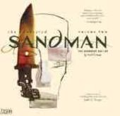 The Annotated Sandman 2