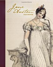 British Library Jane Austen Daybook