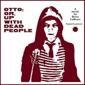 Otto; Or, Up With Dead People - Original