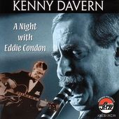 A Night With Eddie Condon (Live)
