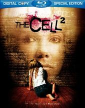 The Cell 2 (Blu-ray)