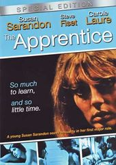 The Apprentice (Special Edition)