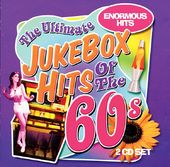 Jukebox Hits of The '60s - Enormous Hits (2-CD)