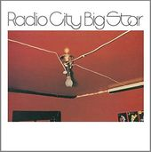 Radio City (180GV)