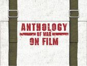 Anthology of War on Film Collection (20-DVD)