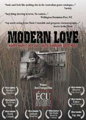 Modern Love (Widescreen)
