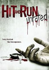 Hit And Run (Widescreen)