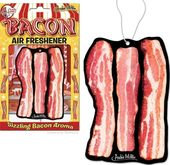 Bacon - Deluxe Air Freshener