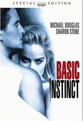 Basic Instinct (Special Edition)