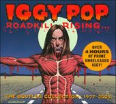 Roadkill Rising... The Bootleg Collection: