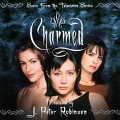 Charmed [Limited Edition] (2-CD)