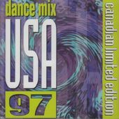 Dance Mix USA 97