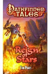 Role Playing & Fantasy: Reign of Stars