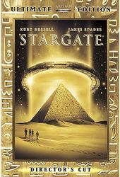 Stargate (Ultimate Edition)